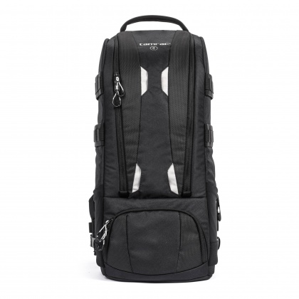 Tamrac Anvil Super 25 Professional Backpack T0280