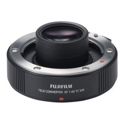 Fujifilm - Castle Cameras
