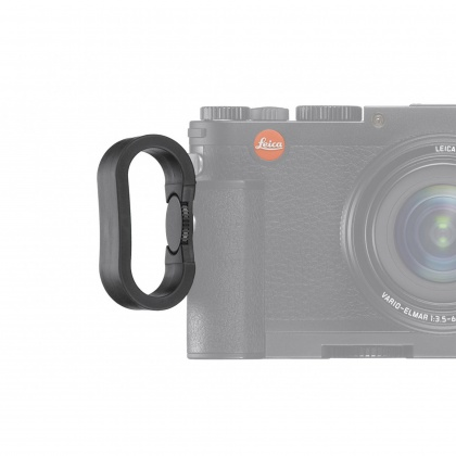 Leica Finger Loop for Handgrip M, Q, X Vario, X - size M