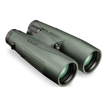 Vortex Vulture HD 15x56 Binocular