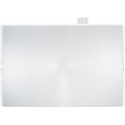 Canon Focusing Screen EC-C6 Laser Matte