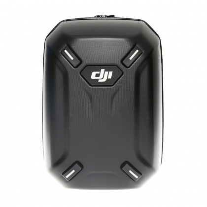 DJI Phantom 3 Backpack - Hard Shell