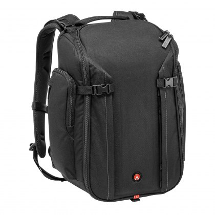 Manfrotto Backpack 20