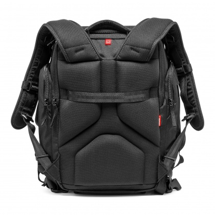 Manfrotto Backpack 30