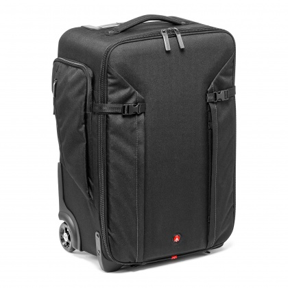 Manfrotto Professional Roller Bag 70