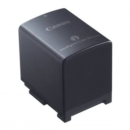 Canon BP-828 Battery Pack