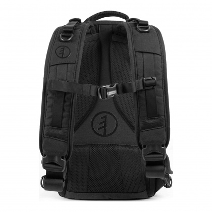 Tamrac Corona 14 Backpack #T0901
