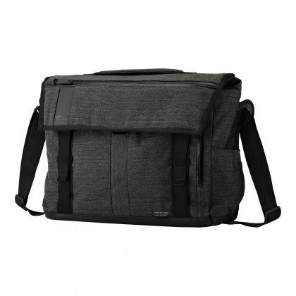 Lowepro Streetline SH 180, Charcoal Grey