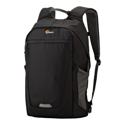 Lowepro Photo Hatchback BP 250 AW II, Black