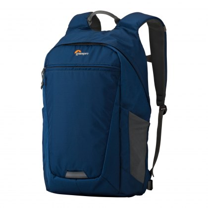 Lowepro Photo Hatchback BP 250 AW II, Midnight Blue/Grey