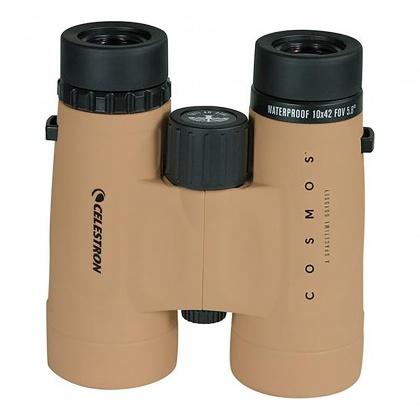 Celestron Binoculars Optics Castle Cameras