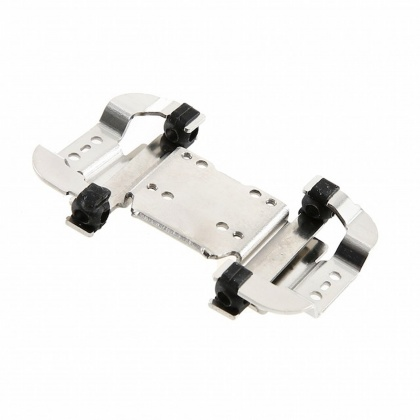 DJI Phantom 4 Gimbal Vibration Absorbers Set