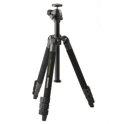 Cullman Nanomax 430T Tripod with RB5.1 ball head
