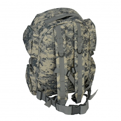 Celestron Backpack, Camouflage