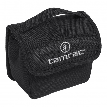 Tamrac Arc Filter Belt Pack T0360