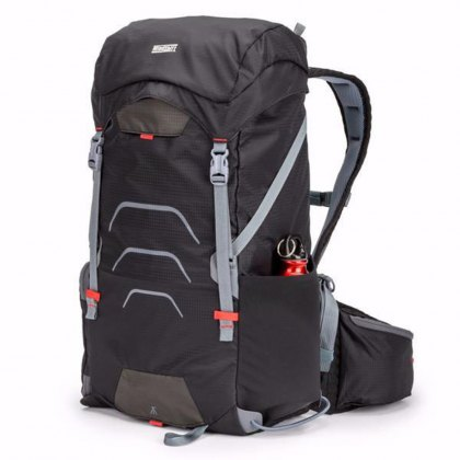 MindShift UltraLight Dual 25L - Black Magma