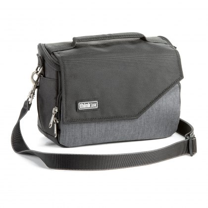 Think Tank Mirrorless Mover 20, Pewter