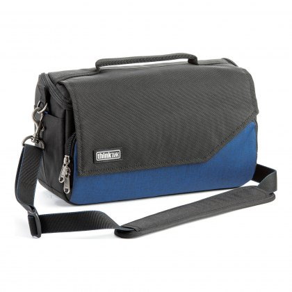 Think Tank Mirrorless Mover 25i, Dark Blue