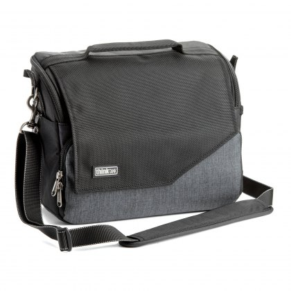 Think Tank Mirrorless Mover 30i, Pewter