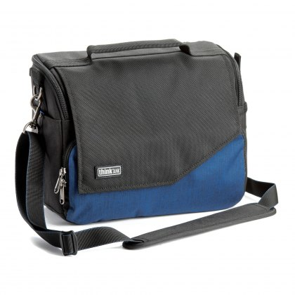 Think Tank Mirrorless Mover 30i, Dark Blue