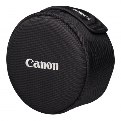 Canon Lens cap LCE 163 for EF500mm f4.0L USM IS