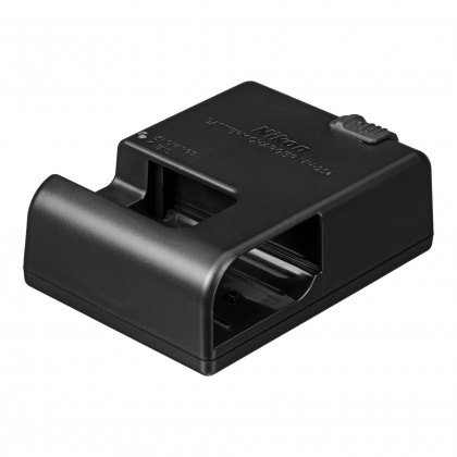 Nikon MH-25a Charger for EN-EL15