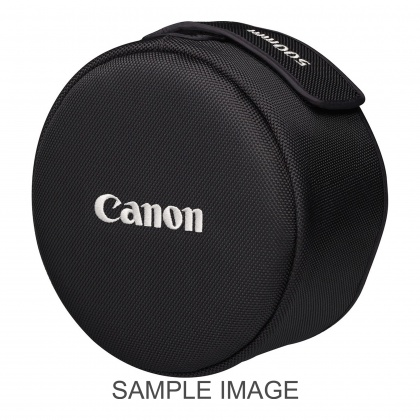 Canon Lens cap LCE 180C for EF400mm f2.8 L USM IS