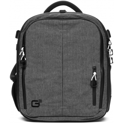 Tamrac G Elite G26 Backpack, Charcoal