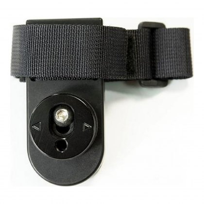 Cotton Carrier Universal Binocular Bracket