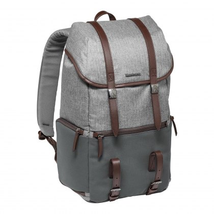 Manfrotto Lifestyle Windsor Backpack
