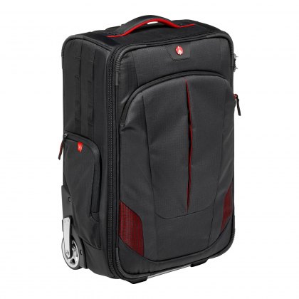 Manfrotto Roller Bag 55cm Reloader Prolight