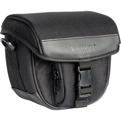 Panasonic DMW-PZS87 WR case for the FZ2000 and FZ1000