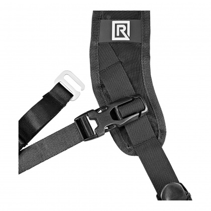 BlackRapid Sport Left Breathe