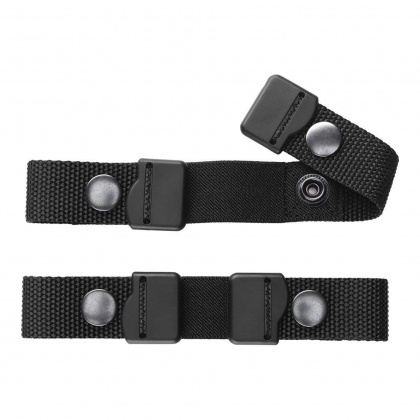 BlackRapid CoupleR Strap