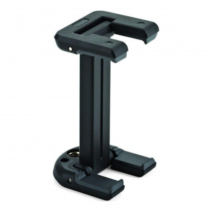 Joby GripTight One Mount, Black