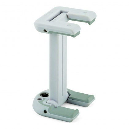Joby GripTight One Mount, White