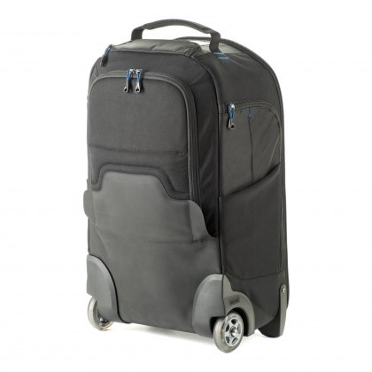 Think Tank StreetWalker Rolling Backpack V2.0