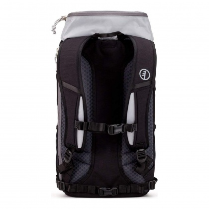 Tamrac Nagano 12L Backpack Grey