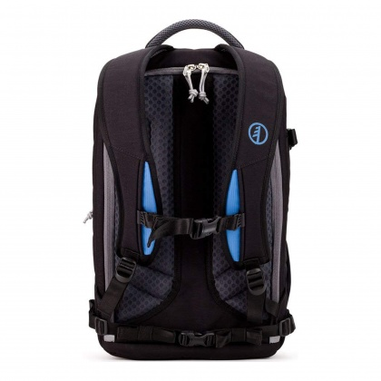 Tamrac Nagano 16L Backpack Blue
