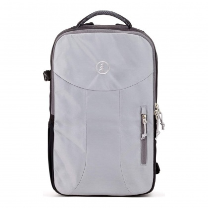 Tamrac Nagano 16L Backpack Grey