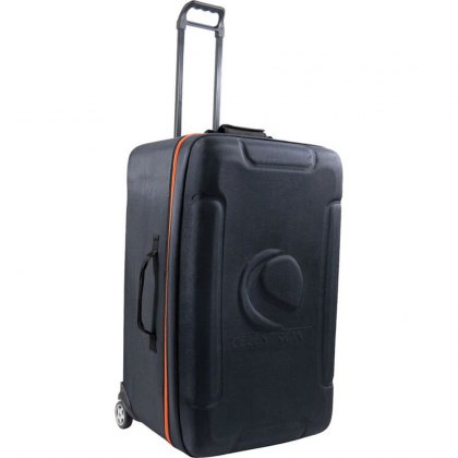 Celestron 94004-CGL Optical Tube Carrying Case