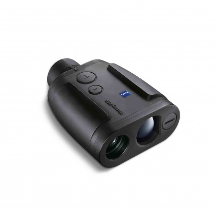 Zeiss Victory RF 8x26 T* Monocular