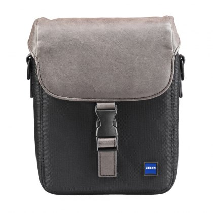Zeiss Victory HT 42 Carrying Case