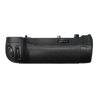 Nikon MB-D18 Multipower Battery Grip for D850