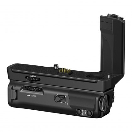Olympus HLD-8 Power Battery Grip for E-M5 Mark II