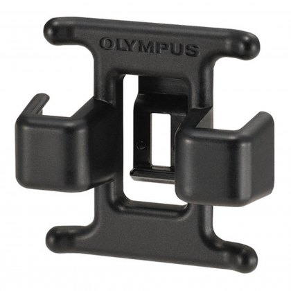 Olympus CC-1 USB Cable holder