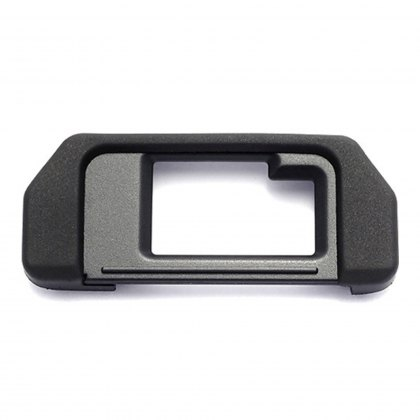 Olympus EP-15 Standard eyecup for E-M5 Mark II