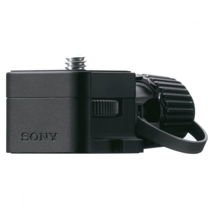 Sony CPT-R1 Cable protector