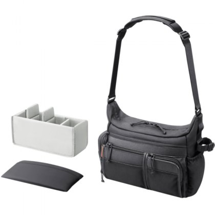 Sony LCS-PSC7B System Bag For A7 Series