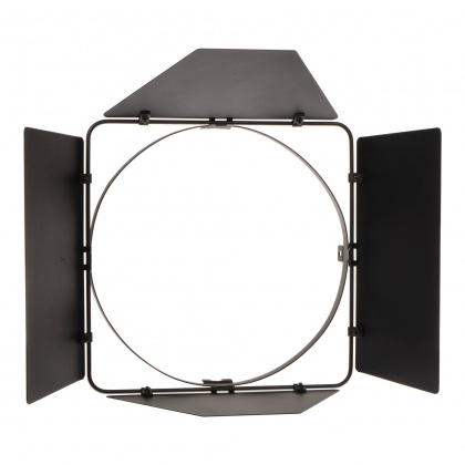 Rotolight AEOS Barn Doors